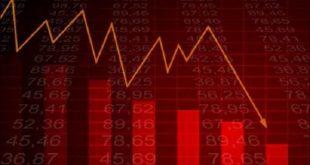 مؤشر نيكي ينخفض 0.31% في بداية التعامل بطوكيو
