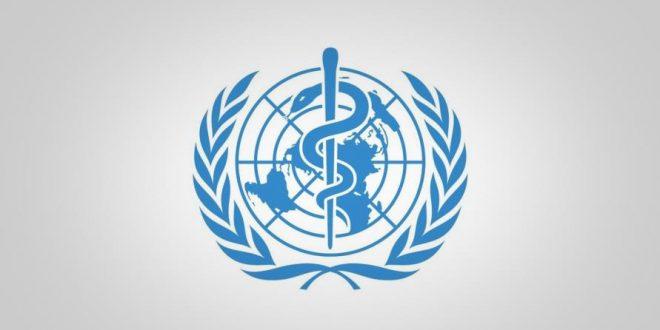 الصحة العالمية: طول أمد الأزمة الليبية ساهم في انتشار اللشمانيا