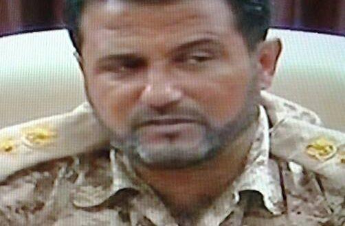 أمر كتيبة 411: نحن ضد عسكرة الدولة.. ولن نبيع دماء شهداء ثورة السابع عشر من فبراير