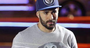 من هو بديل بنزيما في ريال مدريد ؟
