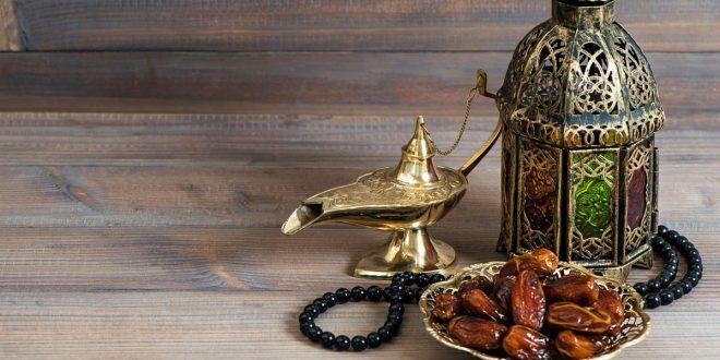 وقفات صحية ووصايا طبية للصائمين خلال شهر رمضان الكريم