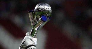 فيفا يقرر إلغاء كأس العالم للشباب والناشئين بسبب كورونا